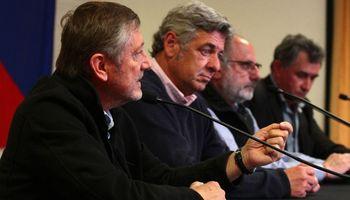 Plan de lucha por la carne y judicialización: los temas que abordará la Mesa de Enlace en Rosario
