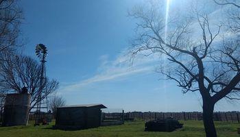 Las altas temperaturas dominarán el comienzo de febrero