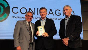 Impuesto a las Ganancias por retenciones, el punto de encuentro entre Macri y Lavagna