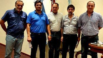 La Asamblea Multisectorial de Jesús María continúa en alerta ante las retenciones
