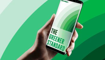 SpeedAgro se reinventa y propone estándares más verdes