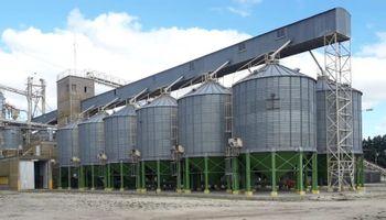 Los planes de Agrality luego de comprar la planta semillera La Ballenera