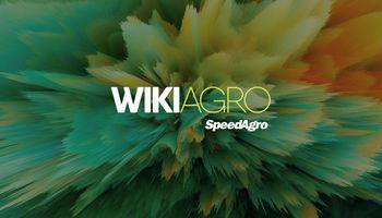 Con la certeza de que el ciclo productivo no para, llega WikiAgro, ¿qué es?