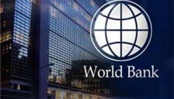 El Gobierno avanza en un acuerdo con el Banco Mundial