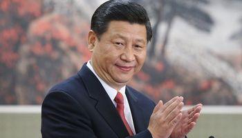 China reduciría la importación de poroto de soja en más de 10 millones de toneladas
