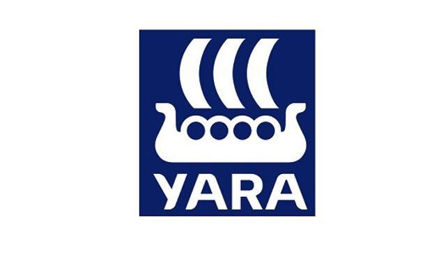 Yara dictará un taller sobre pérdidas por volatilización de nitrógeno en maíz tardío en Aapresid