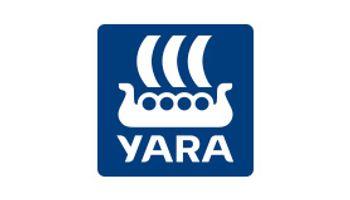 Yara lanzará CheckIT en AAPRESID