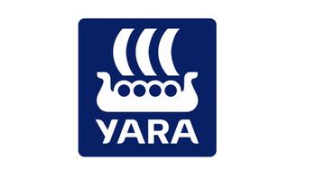 Yara nutre a los cultivos en Aapresid