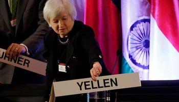 La Reserva Federal, más cerca de un alza de tasas en su reunión de julio