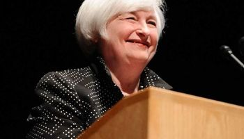 Fin de ciclo: tras nueve años, Estados Unidos sube tasas