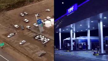 ¿Cómo es el juicio por la expropiación de YPF y cómo podría afectar a la Argentina?