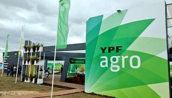 Se presentó YPF Agro, la apuesta para estar más cerca del productor argentino
