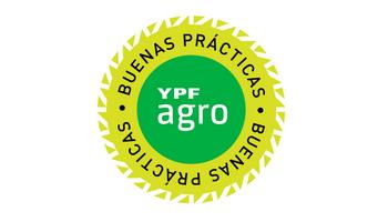 Cada vez más sustentables: YPF Agro renovó su compromiso con el productor y las buenas prácticas