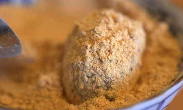 Harina de soja, el commodity con la mejor performance