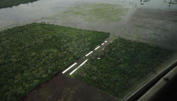 Emergencia hídrica: qué implica la declaración del Gobierno nacional