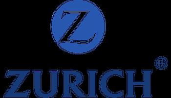 Zurich estará presente en el XXIII Congreso Aapresid