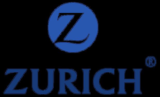 A través de su mirada innovadora y de largo plazo, Zurich siempre acompaña a los productores agrícolas.